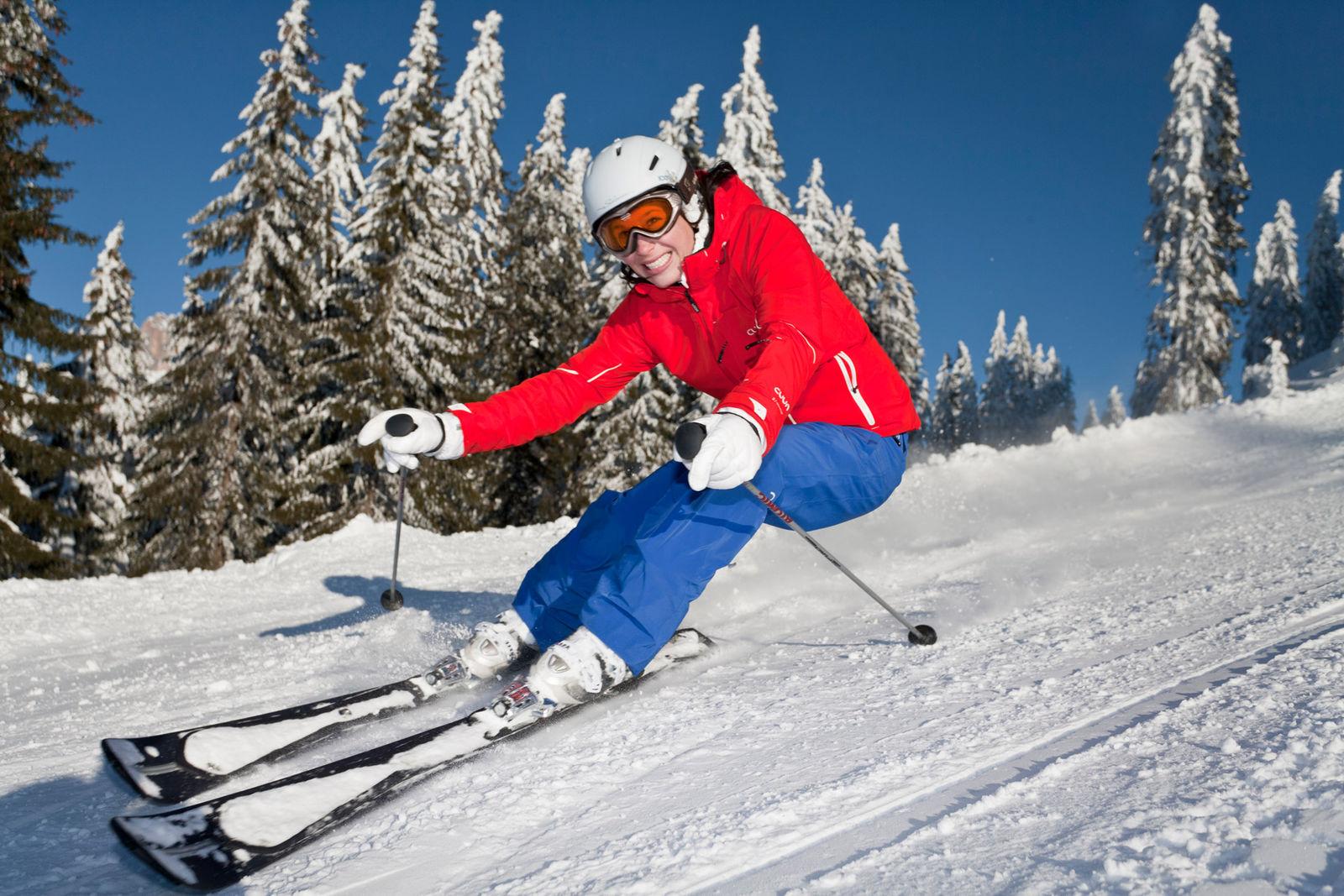 skiurlaub ski amad obertauern. Black Bedroom Furniture Sets. Home Design Ideas